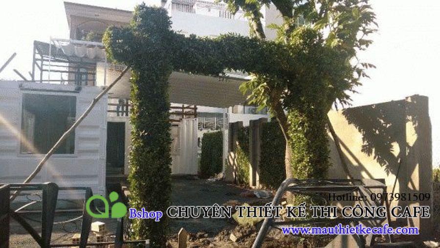 CHUYEN-THIET-KE-QUAN-CAFE (3)MAUTHIETKECAFE.COM