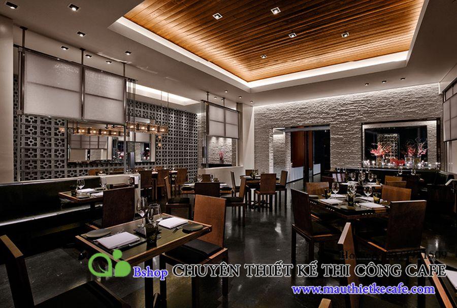 Cafe nha hang van dinh tay ho (1)mauthietkecafe.com