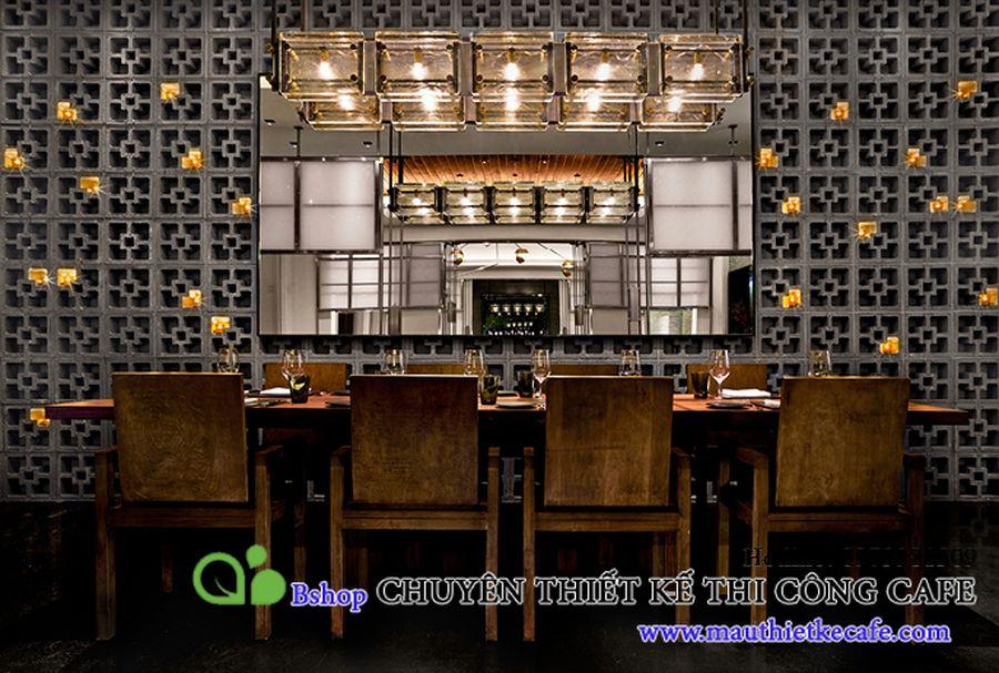 Cafe nha hang van dinh tay ho (2)mauthietkecafe.com