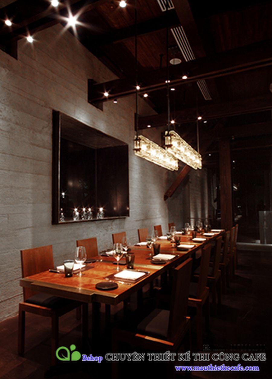 Cafe nha hang van dinh tay ho (4)mauthietkecafe.com