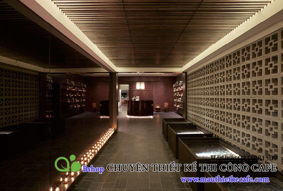 Cafe nha hang van dinh tay ho (6)mauthietkecafe.com
