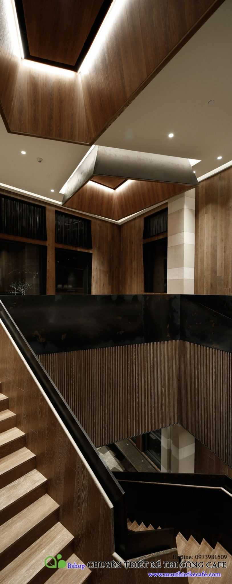 Nha hang Hong Hanh 180m2 (3)mauthietkecafe.com