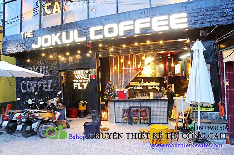 QUAN-COFFEE (8)MAUTHIETKECAFE.COM