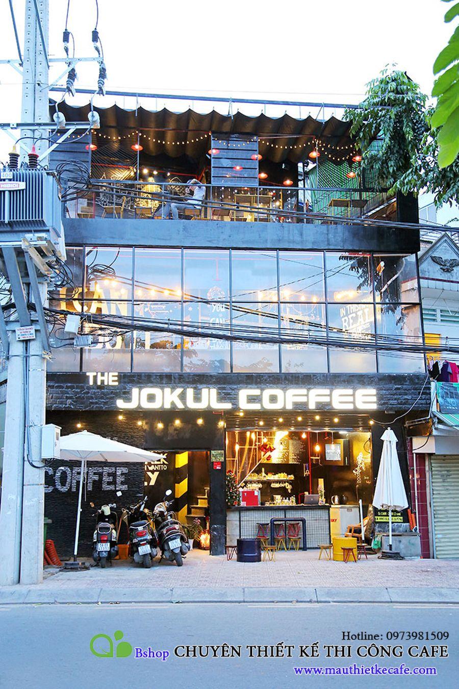 QUAN-COFFEE (9)MAUTHIETKECAFE.COM