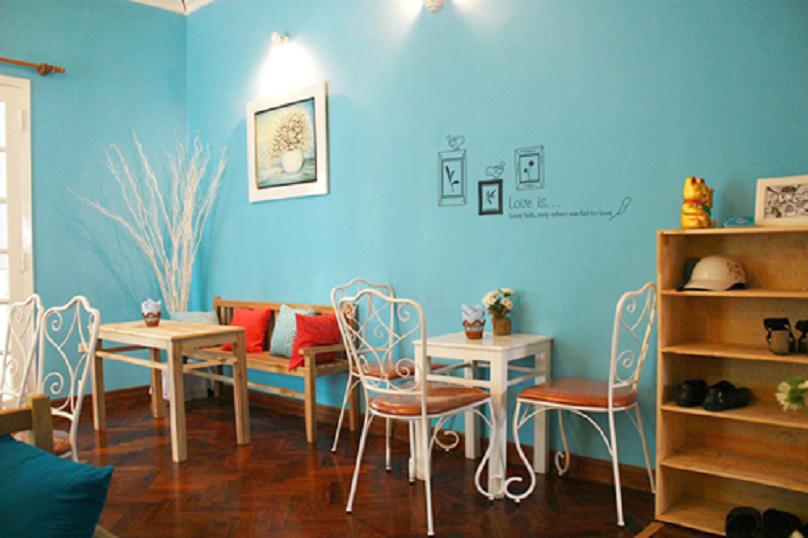 cach-trang-tri-quan-cafe-dep5