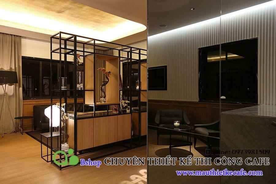 cafe Sforza-Visconti sang trong trong long almaz (11)mauthietkecafe.com