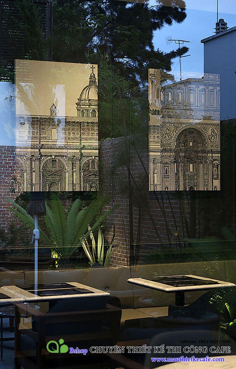 cafe Sforza-Visconti sang trong trong long almaz (12)mauthietkecafe.com