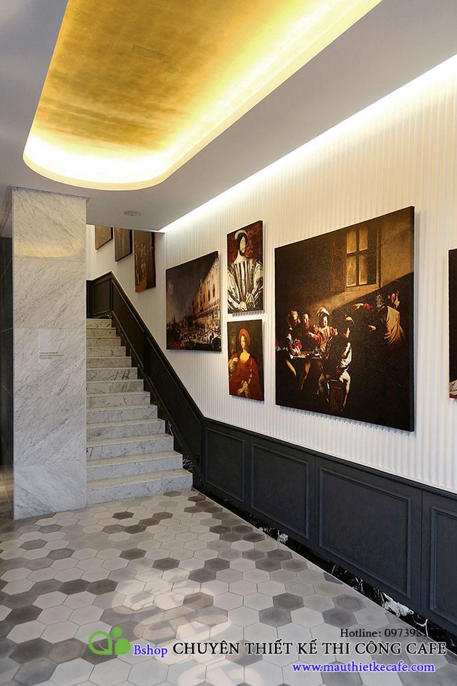 cafe Sforza-Visconti sang trong trong long almaz (6)mauthietkecafe.com
