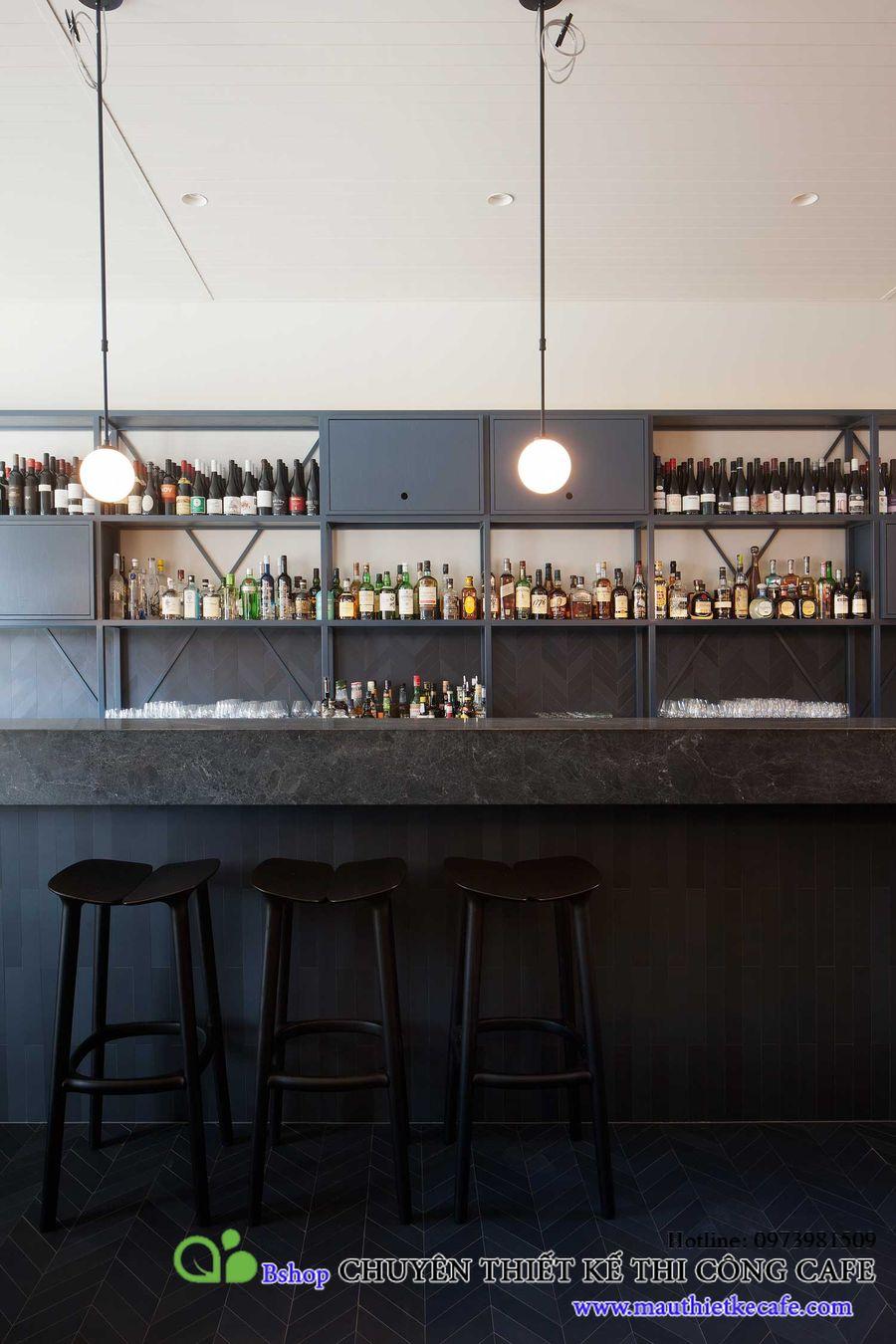 cafe bar danh cho teen (3)mauthietkecafe.com