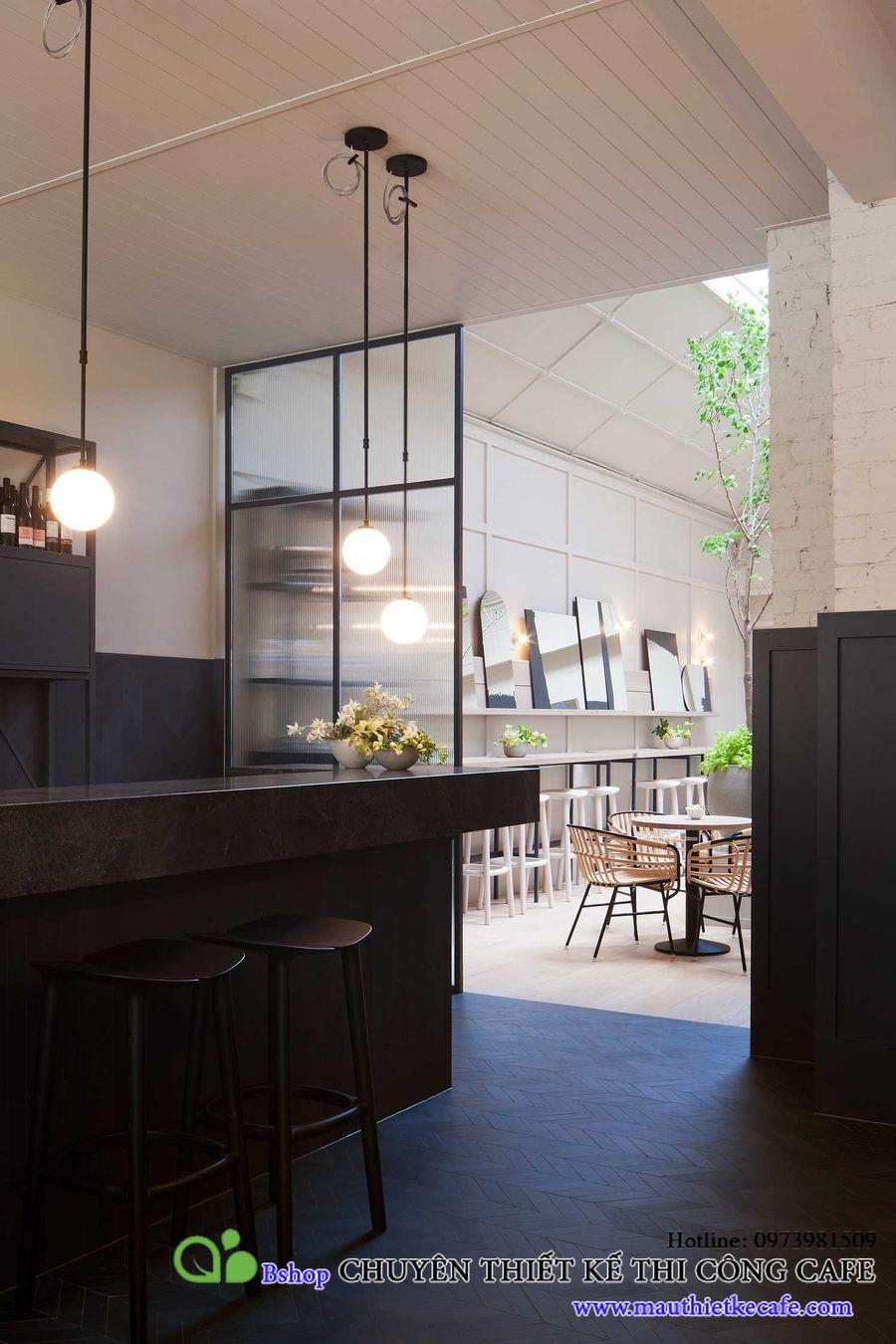 cafe bar danh cho teen (4)mauthietkecafe.com