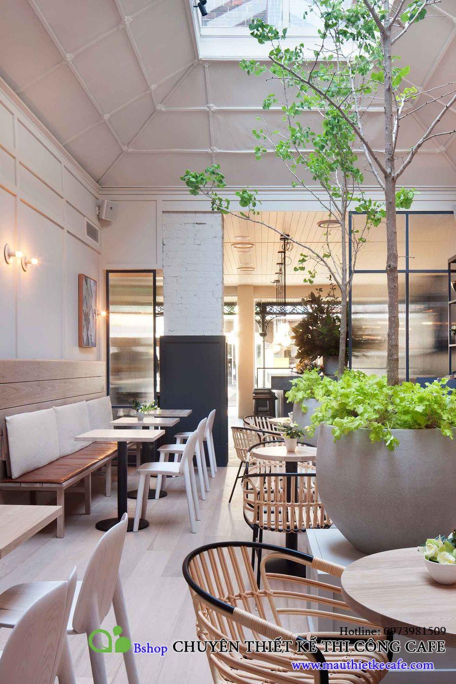 cafe bar danh cho teen (5)mauthietkecafe.com