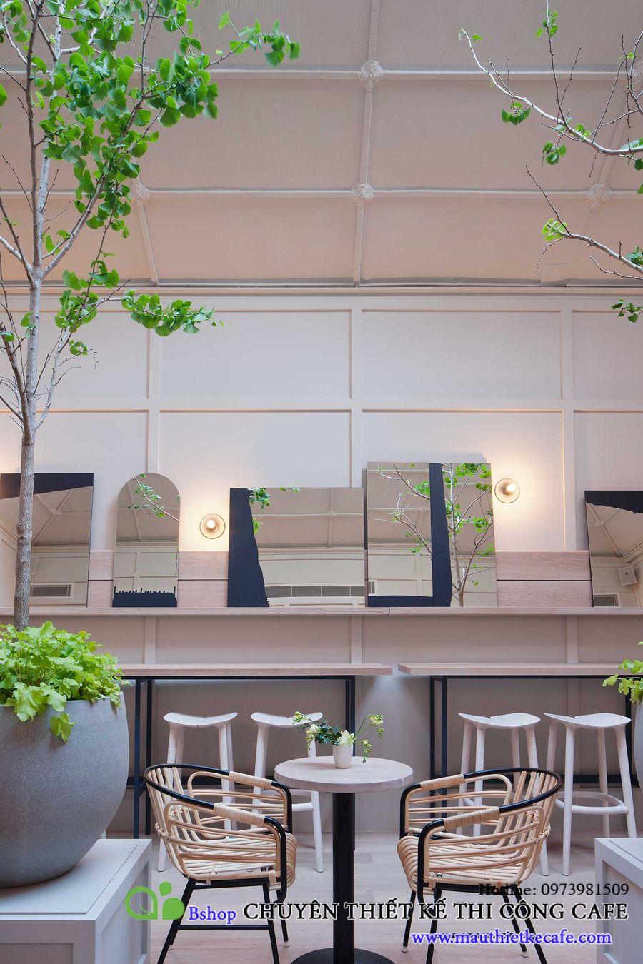 cafe bar danh cho teen (7)mauthietkecafe.com