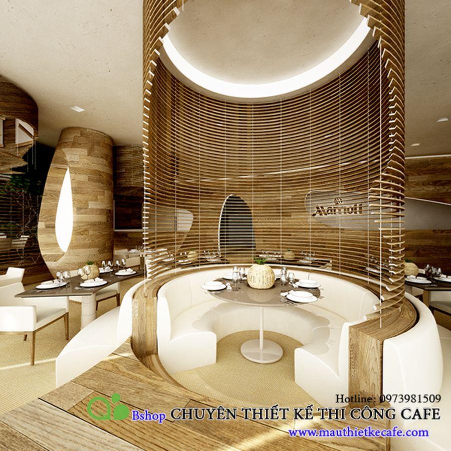 cafe sanh khach san marriott (3)mauthietkecafe.com