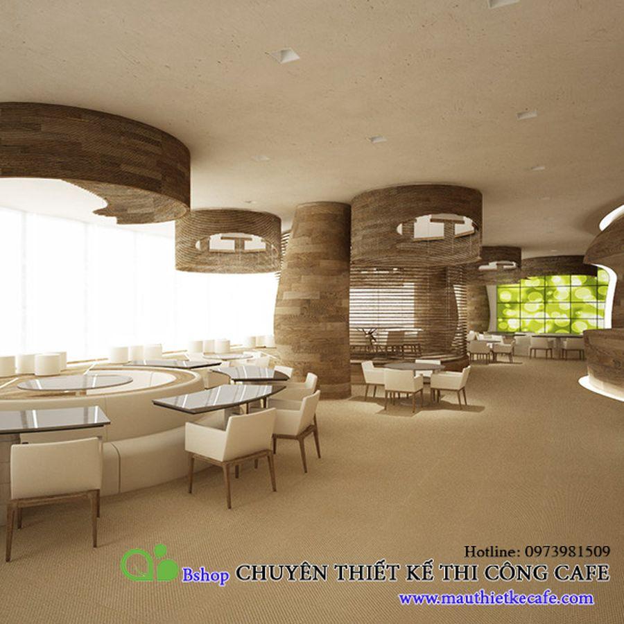 cafe sanh khach san marriott (5)mauthietkecafe.com