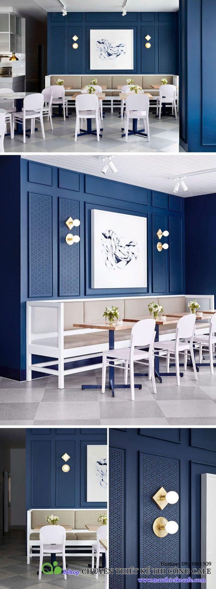cafe trang xanh ca tinh (7)mauthietkecafe.com