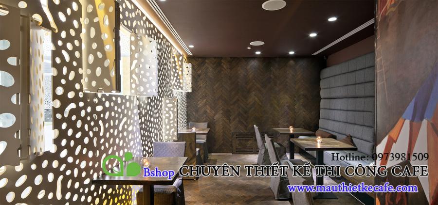 cafe-vuong-dep (4)_mauthietkecafe.com