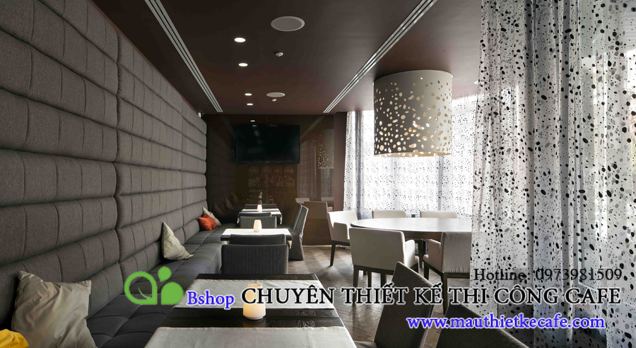 cafe-vuong-dep (7)_mauthietkecafe.com