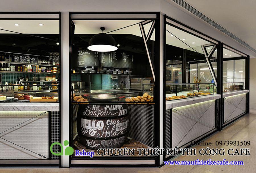 chuoi-cafe-PORTADA (6)_mauthietkecafe.com