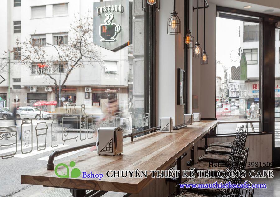 cua-hang-cafe (1)_mauthietkecafe.com