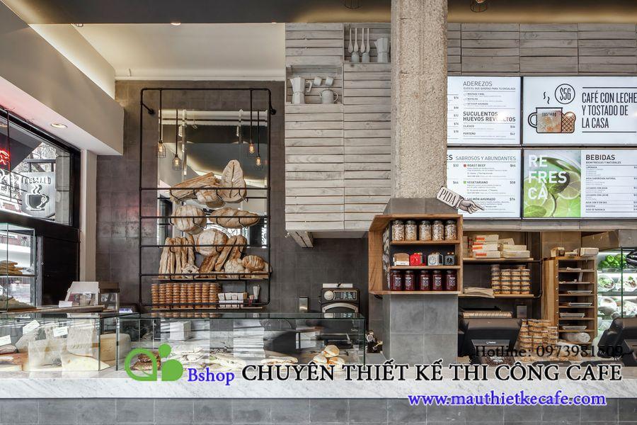 cua-hang-cafe (2)_mauthietkecafe.com