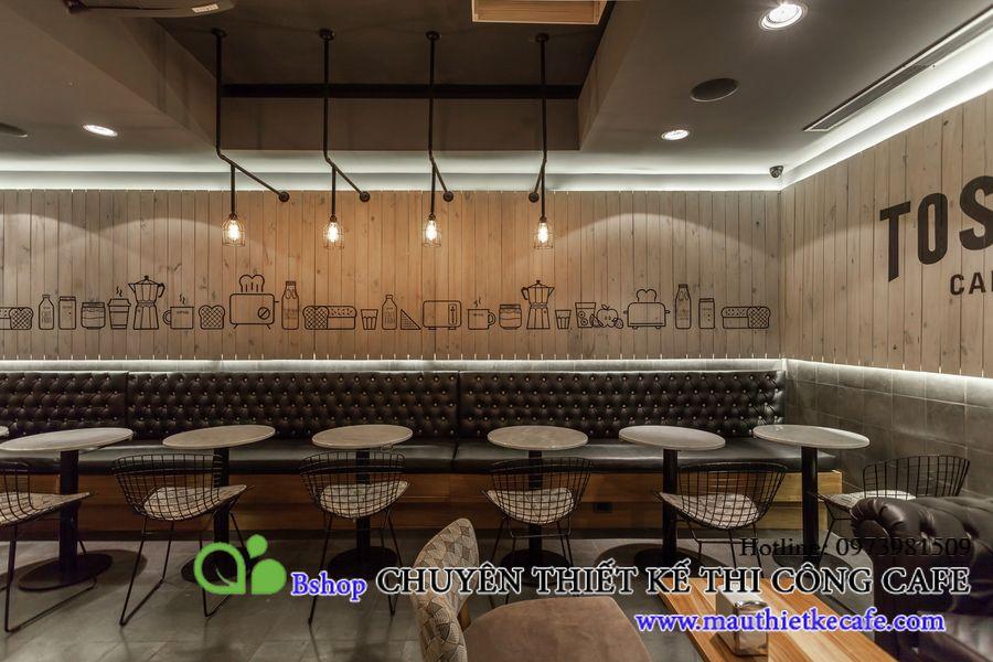 cua-hang-cafe (4)_mauthietkecafe.com