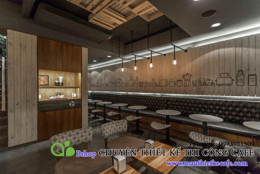 cua-hang-cafe (5)_mauthietkecafe.com
