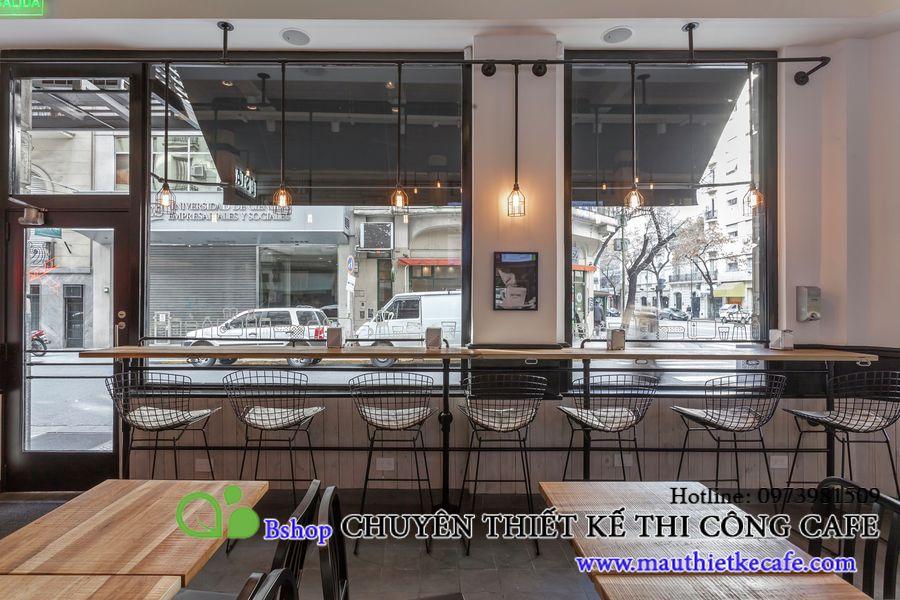cua-hang-cafe (7)_mauthietkecafe.com