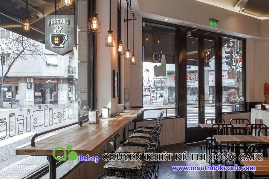 cua-hang-cafe (8)_mauthietkecafe.com