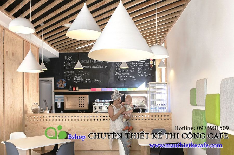 mau-quan-cafe-dep (4)