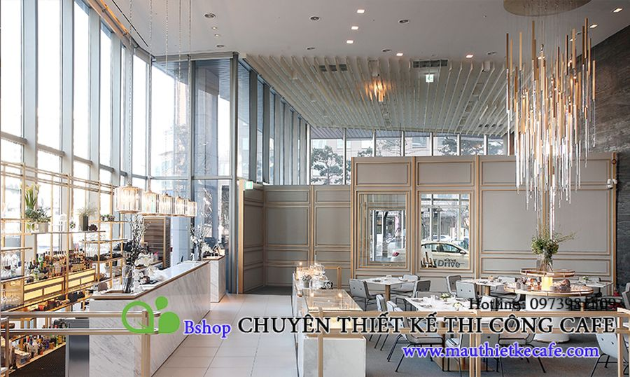 nha hang cafe phong cach phap (4)mauthietkecafe.com