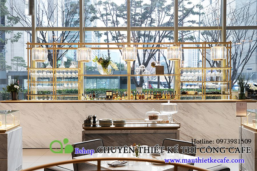 nha hang cafe phong cach phap (5)mauthietkecafe.com