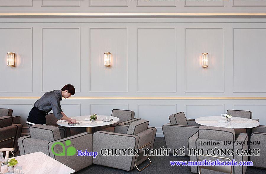 nha hang cafe phong cach phap (8)mauthietkecafe.com