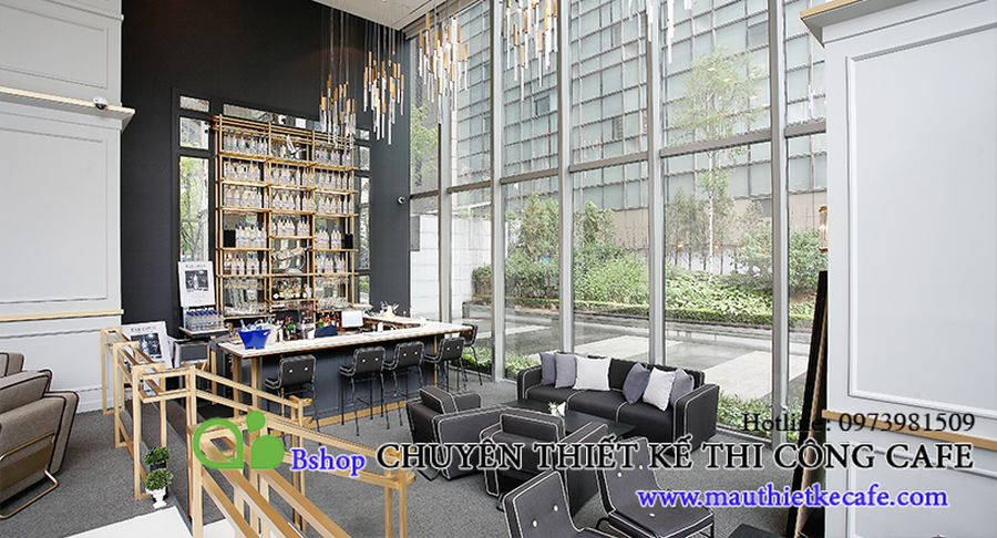 nha hang cafe phong cach phap (9)mauthietkecafe.com