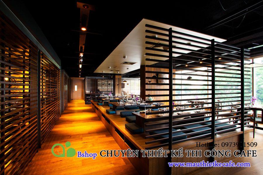 phong-cach-quan-cafe (1)_mauthietkecafe.com