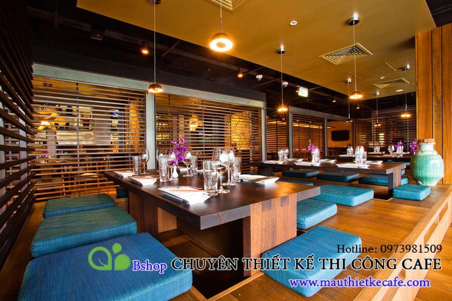 phong-cach-quan-cafe (3)_mauthietkecafe.com