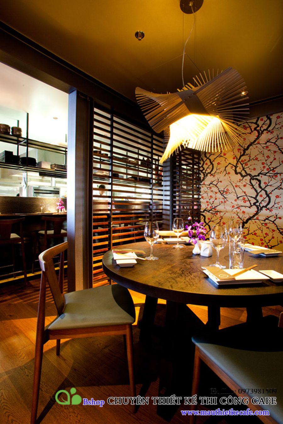 phong-cach-quan-cafe (5)_mauthietkecafe.com