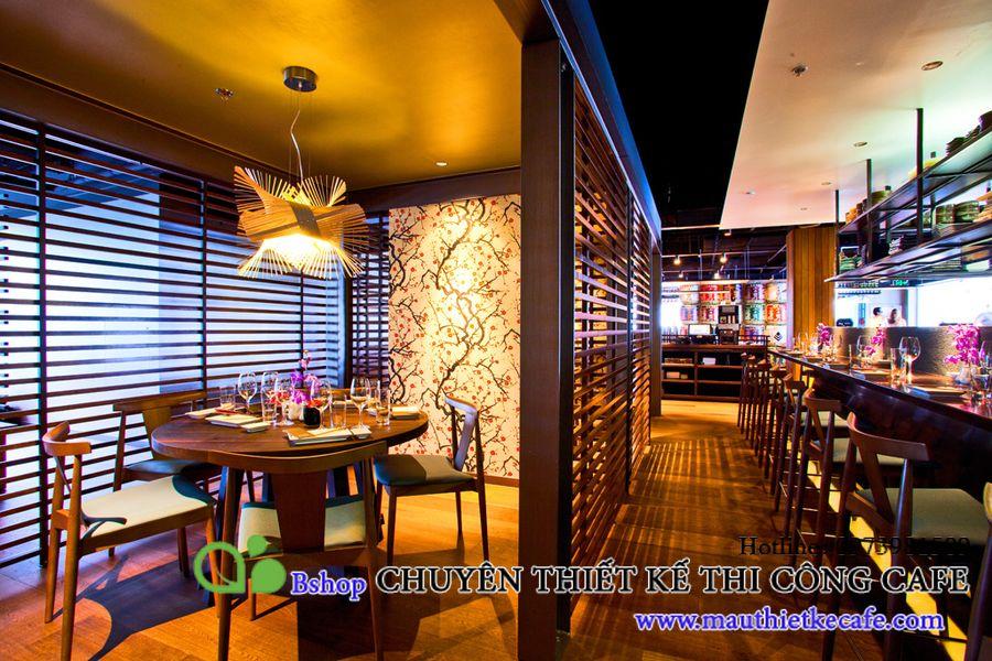 phong-cach-quan-cafe (6)_mauthietkecafe.com