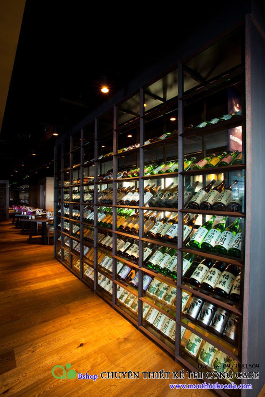 phong-cach-quan-cafe (7)_mauthietkecafe.com