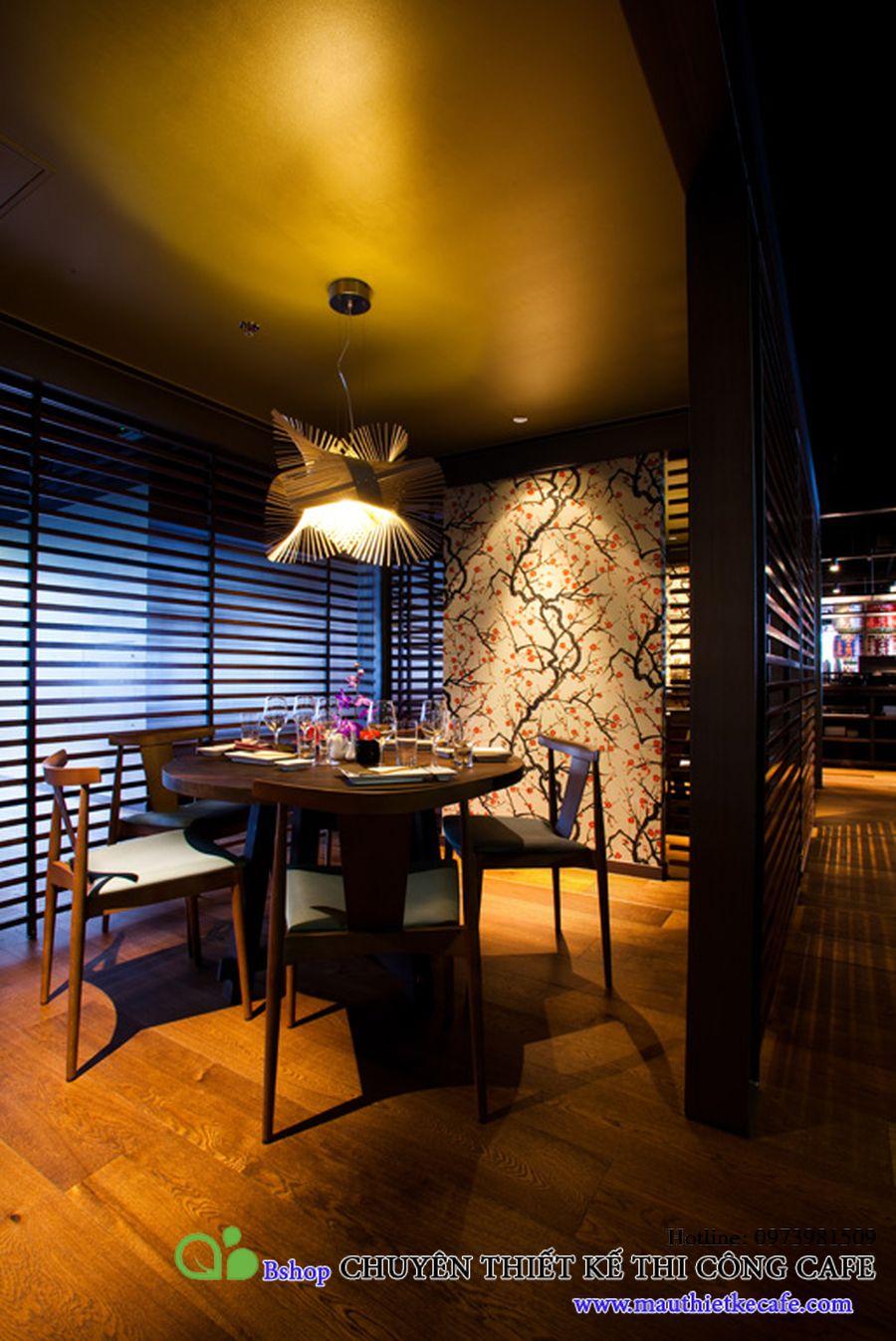 phong-cach-quan-cafe (8)_mauthietkecafe.com