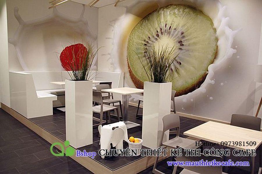 quan-cafe-view-dep- (9)