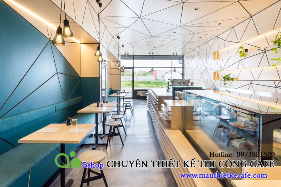 thiet-ke-cafe-dep (6)_mauthietkecafe.com