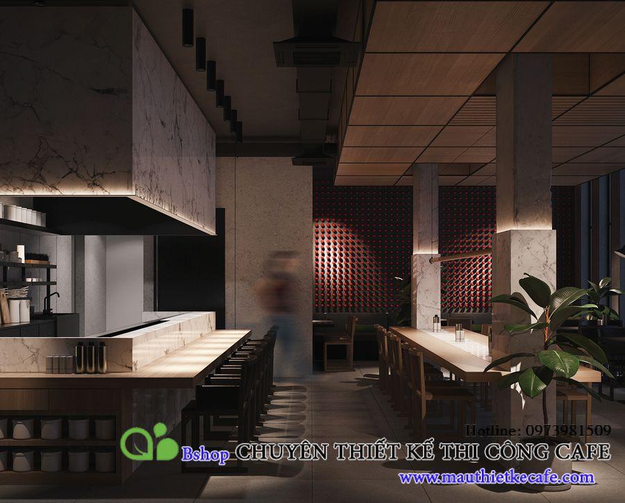 thiet ke mau cafe nha hang dep (1)mauthietkecafe.com