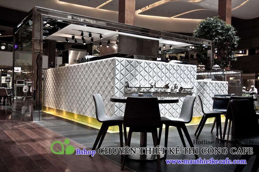 thiet-ke-quan-an-nho (1)_mauthietkecafe.com