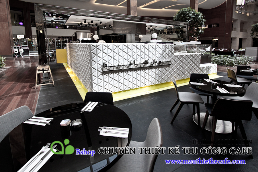 thiet-ke-quan-an-nho (2)_mauthietkecafe.com