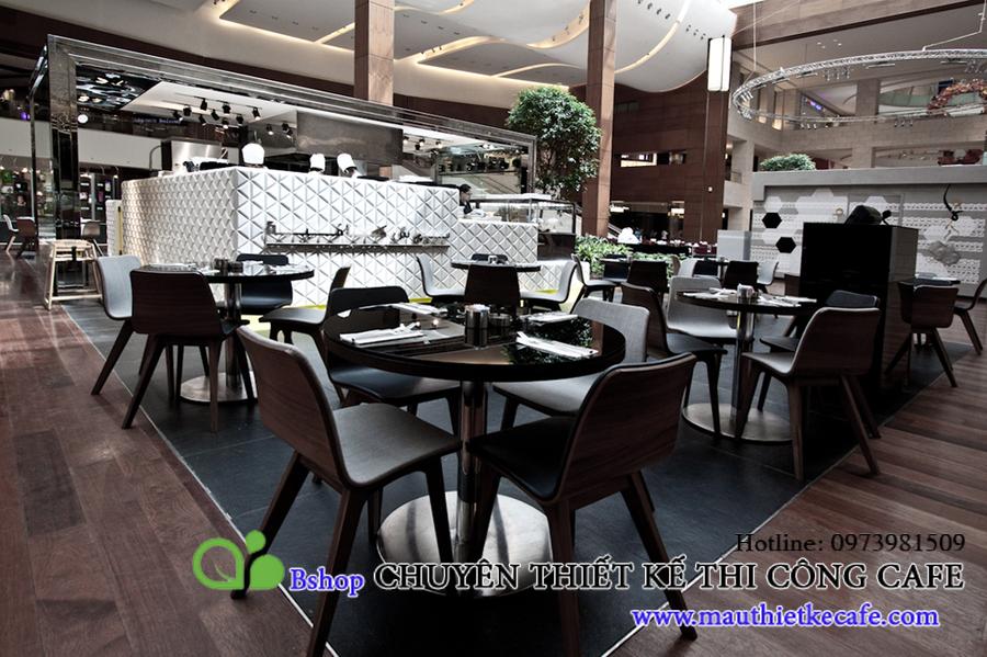thiet-ke-quan-an-nho (3)_mauthietkecafe.com