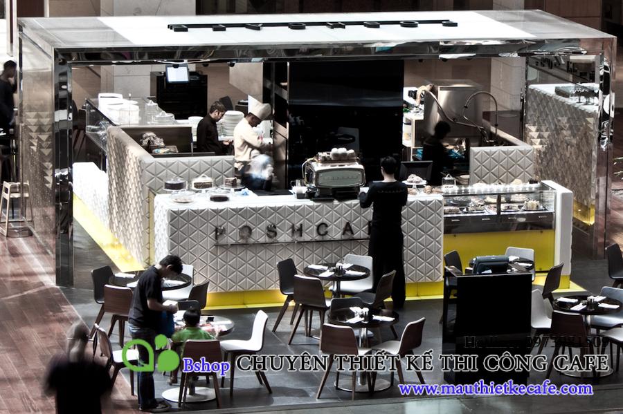 thiet-ke-quan-an-nho (4)_mauthietkecafe.com