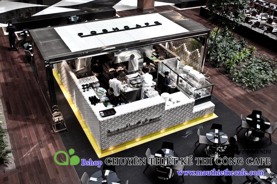 thiet-ke-quan-an-nho (5)_mauthietkecafe.com