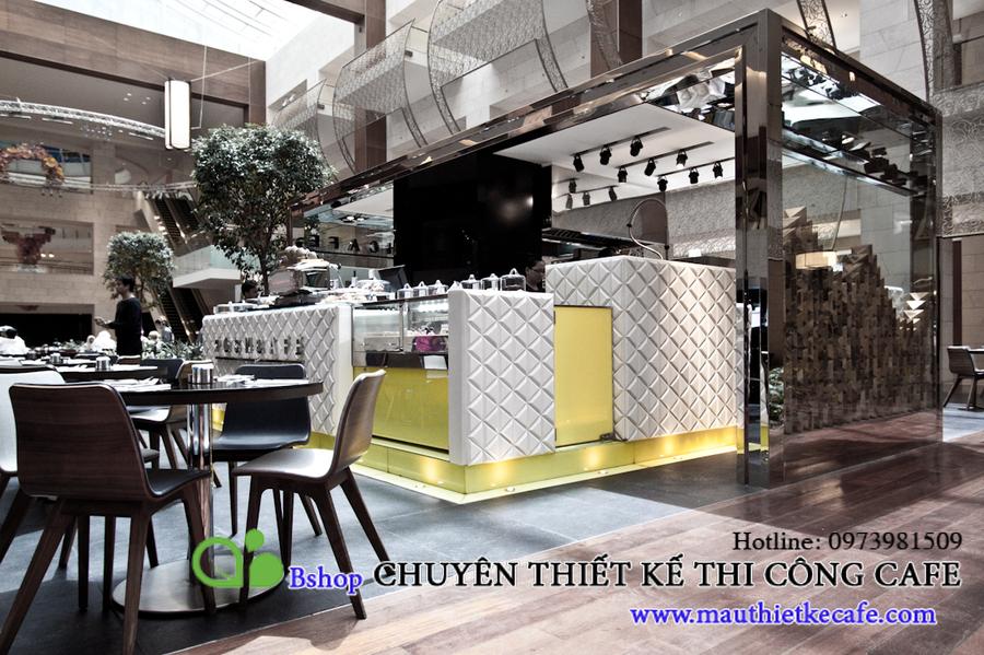 thiet-ke-quan-an-nho (8)_mauthietkecafe.com