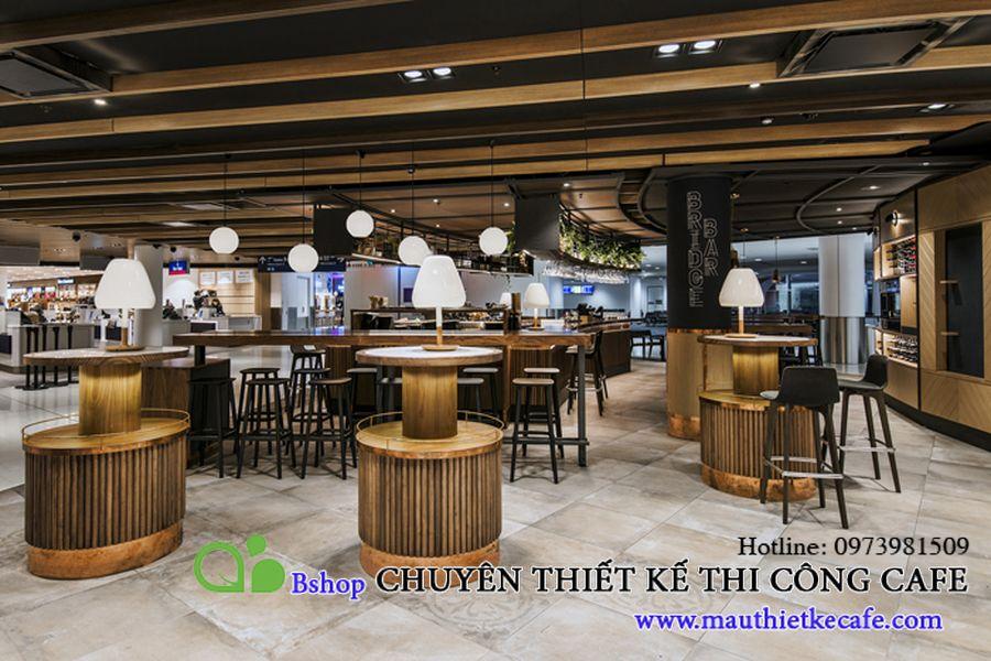 thiet-ke-quan-bar (1)
