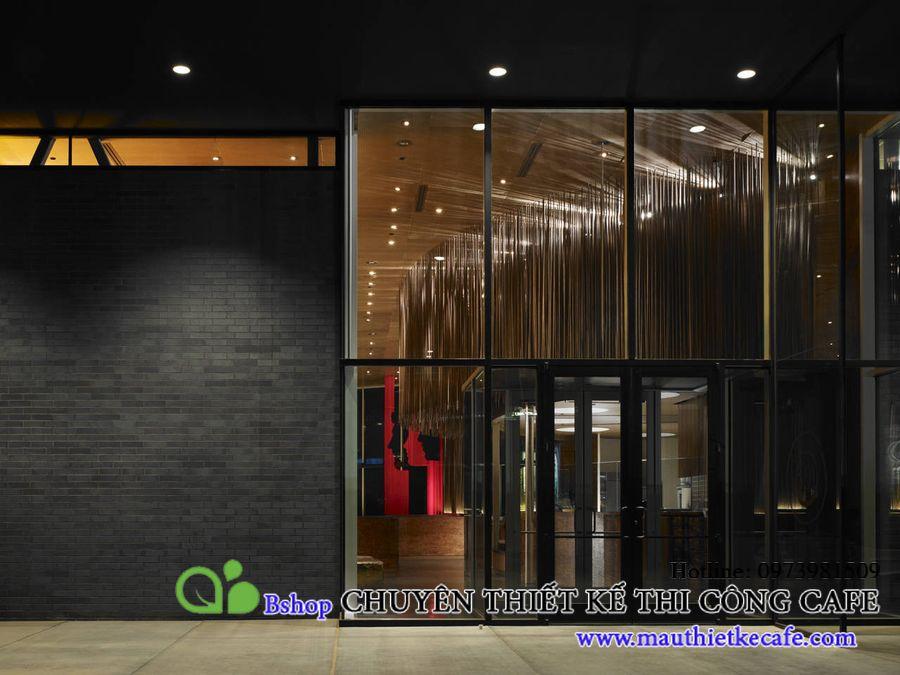 thiet-ke-quan-ca-phe (12)_mauthietkecafe.com